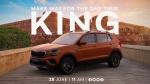 Skoda Kushaq भारत में 28 जून को होगी लॉन्च व उसी दिन होगी बुकिंग शुरू, जानें इंजन, फीचर्स, डिजाईन जानकारी