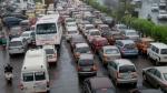 दिल्ली का चांदनी चौक बना 'व्हीकल फ्री जोन', जानें नया ट्रैफिक रूट प्लान