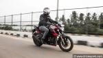 Motorcycle से लंबी दूरी की यात्रा करने जा रहे हैं, जो इन बातों का जरूर रखें ध्यान