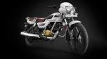 TVS Radeon vs Hero Splendor Plus: डिजाइन, इंजन, फीचर्स - जानें कौन सी है बेहतर बाइक