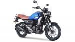 नई Yamaha FZ-X के लिए कंपनी ने पेश कीं एक्सेसरीज की रेंज, जानें क्या हैं कीमत