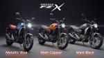 Yamaha FZ-X भारत में हुई लॉन्च, कीमत 1.16 लाख रुपये, जानें फीचर्स, इंजन से जुड़ी सभी जानकारी
