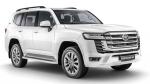 टोयोटा ने इस एसयूवी को दोबारा बेचने पर लगाया प्रतिबंध, बेचा तो कंपनी लगाएगी जुर्माना