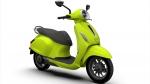 बजाज ऑटो इलेक्ट्रिक वाहनों के लिए स्थापित करेगी एक अलग इकाई, आ सकती है इलेक्ट्रिक पल्सर