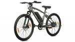 गोजीरो ने लाॅन्च की सबसे किफायती ई-साइकिल, कीमत 19,999 रुपये से शुरू