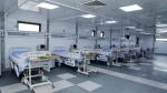 हीरो मोटोकाॅर्प ने दिल्ली में कोविड-19 वार्ड का किया उद्घाटन, मरीजों के लिए 50 बेड होंगे उपलब्ध