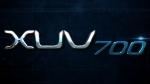 महिंद्रा एक्सयूवी700 के प्रोडक्शन मॉडल की तस्वीरें आईं सामने, देखें कैसा होने वाला है डिजाइन