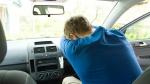 शराब पीकर ड्राइव करने से रोकेंगी कारें, होने वाला है नई तकनी का इस्तेमाल