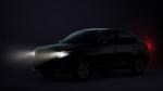 2021 Honda Amaze: होंडा अमेज फेसलिफ्ट की बुकिंग 5000 रुपये में शुरू, जानें कब होगी लॉन्च