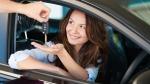 अब एनजीओ और प्राइवेट कंपनियां भी जारी कर सकेंगी ड्राइविंग लाइसेंस, जानें नया नियम