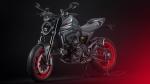 नई Ducati Monster भारत में हुई लाॅन्च, कीमत 10.99 लाख रुपये से शुरू