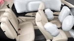 छोटी कारों में भी स्टैंडर्ड तौर पर होने चाहिए 6 एयरबैग, Nitin Gadkari ने कार कंपनियों से की अपील