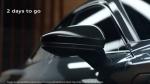 Audi e-Tron GT का नया टीजर हुआ जारी, अगले हफ्ते किया जाएगा लॉन्च