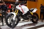 जल्द आ रही है Ducati की नई ऑफरोड बाइक DesertX, मिलते हैं दो फ्यूल टैंक और कई नए फीचर्स