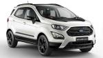 Ford के डीलरशिप होंगे कम और कुछ ही बेचेंगे नए वाहन, मौजूदा स्टॉक पर मिल रहे ऑफर्स