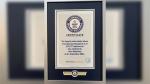 Hero Motocorp ने बनाया यह अनोखा Guinness World Record, इस तरह का रिकॉर्ड शायद ही सुना हो