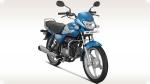 दोपहिया बिक्री अगस्त 2021: हीरो मोटोकॉर्प, होंडा मोटरसाइकिल, टीवीएस, बजाज ऑटो, सुजुकी जानकारी