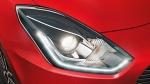 क्या आप जानते हैं क्या होती है Automatic Headlights? यहां जानिए कैसे करती है काम?