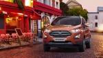 Ford India के देश छोड़कर जाने से डीलरों का होगा अब तक का सबसे बड़ा नुकसान: FADA, जानें कितना
