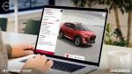 Nissan की कार खरीदने में वर्चुअल सेल्स असिस्टेंट करेगा मदद, बुकिंग से लेकर पेमेंट की मिलेगी सुविधा