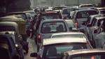 दिल्ली के बाद अब गुरुग्राम में भी लग सकती है पुराने वाहनों पर पाबंदी, पुलिस शुरू करेगी अभियान