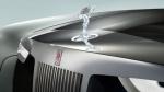 कल दुनिया के सामने आएगी Rolls Royce की पहली Electric Car, होने वाली है बेहद लग्जरी