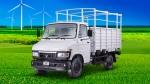 टाटा की ये लोकप्रिय ट्रक अब सीएनजी में हुई लाॅन्च, कीमत 12.07 लाख रुपये