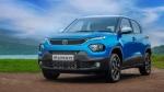Tata Punch माइक्रो-SUV की लॉन्च डेट का हुआ खुलासा, जानें कब उतारी जाएगी बाजार में
