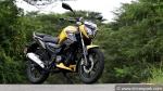 TVS Raider 125 और Bajaj Pulsar NS 125 में होगा महा-युद्ध, जानें कौन-सी बाइक ज्यादा बेहतर