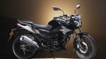 Top 5 Bike News: TVS Raider से लेकर नई Yamaha R15 के लाॅन्च तक, बीते सप्ताह टू-व्हीलर बाजार में रही हलचल