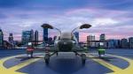 जल्द आ रही है भारत की पहली फ्लाइंग कार, 120 किमी/घंटा की रफ्तार से भरेगी उड़ान