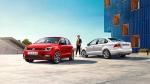 Volkswagen Polo और Vento 27,000 रुपये तक हुईं मंहगी, जानें किस वैरिएंट में कितनी हुई वृद्धि