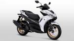 Yamaha की सबसे पाॅवरफुल स्कूटर Aerox 155 कल भारत में होगी, इतनी हो सकती है कीमत