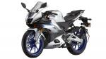 नई Yamaha R15 बाइक और Aerox मैक्सी स्कूटर भारत में लाॅन्च, जानें क्या है कीमत, फीचर्स और स्पेसिफिकेशन