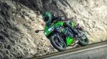 Kawasaki चार साल में लाॅन्च करेगी 10 इलेक्ट्रिक बाइक, 2035 से बनाएगी केवल इलेक्ट्रिक बाइक