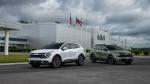 2023 Kia Sportage को कंपनी ने किया पेश, हो गई है पहले से ज्यादा बोल्ड और ऑफ-रोड ओरिएंटेड