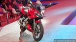 डिजाइन से लेकर कीमत तक, जानें Bajaj Pulsar F250 के बारें में 5 खास बातें