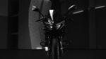Bajaj Pulsar 250F का एक नया टीजर वीडियो हुआ जारी, 28 अक्टूबर को होने वाली है लॉन्च