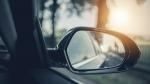 कार के Rear-View Mirror के इतिहास को जानकर आप भी हो जाएंगे हैरान, जानें कैसे हुआ इसका इजाद