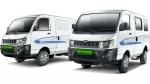 हरियाणा सरकार ई-वाहन नीति को दे रही है अंतिम रुप, जल्द होगी घोषणा