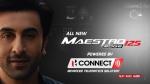 अब Hero Maestro 125 को कंपनी ने पेश किया Hero Connect प्लेटफॉर्म के साथ, जानें क्या होंगे फीचर्स