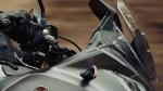 Honda 21 अक्टूबर को पेश करेगी नई टूरिंग बाइक, जानें क्या होगा नाम