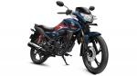 Hero Glamour 125 या Honda SP 125: इस त्योहार में चुने अपने लिए बेस्ट बाइक, पढ़ें तुलना