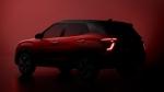 Hyundai Creta फेसलिफ्ट का एक और नया टीजर हुआ जारी, देखें कैसा होगा नया अवतार