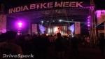 India Bike Week 2021: 4-5 दिसंबर को आयोजित की जायेगी इंडिया बाइक वीक, जानें