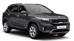 Kia Seltos HTE बेस मॉडल खरीदने की सोच रहे है तो जानें कीमत, फीचर्स, इंटीरियर, इंजन