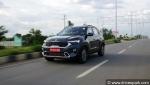 Kia Sonet HTE बेस मॉडल खरीदने की सोच रहे है तो जानें कीमत, फीचर्स, इंटीरियर, इंजन