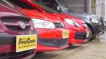 पुरानी कारों की बिक्री ने नई कारों की सेल को पछाड़ा, इस साल 30 लाख से ज्यादा बिकेगी सेकंड हैंड कारें