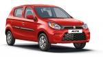 Maruti की पैसेंजर कार बिक्री सितंबर 2021 में 36.6 फीसदी गिरी, Ertiga और XL6 की बिक्री बढ़ी