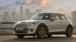 MINI Cooper SE की बुकिंग जल्द होने वाली है शुरू, अगले साल भारत में की जाएगी लॉन्च